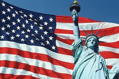 USA EB-5 Immigrant Investor Program
