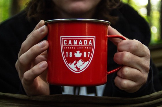 The Ultimate Tips To Increase Your Canada Immigration Points